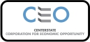 Center State CEO