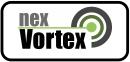 Nex Vortex