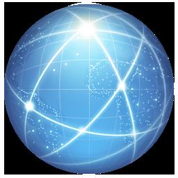 network_256