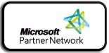 Microsoft Partnership